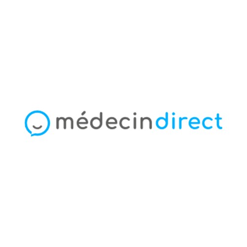 medecin-direct